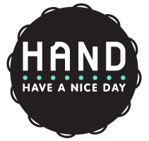 HAND Cosmetics - Cosmetici naturali bio
