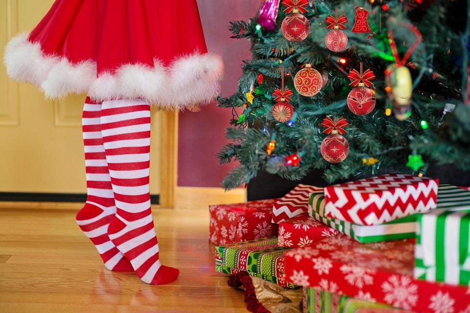 Il Regalo Di Natale Perfetto.Il Regalo Di Natale Perfetto E Quello Fatto A Mano Regali