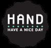 hand-cosmetics-logo-mail-ordini